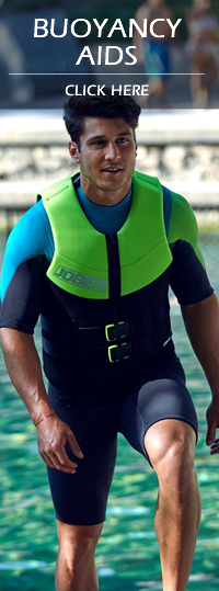 Online shopping for UK Clearance Buoyancy Aids from the Premier UK Buoyancy Aid Retailer www.SUPSdirect.co.uk
