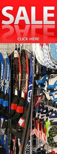 UK Discount Water Sports Equipment Sale UK
