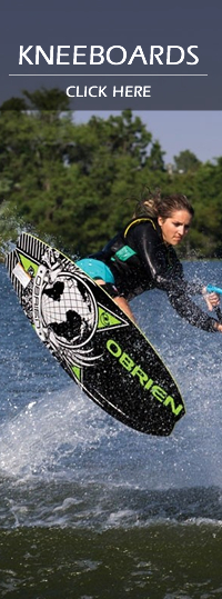 Discount Kneeboards and Kneeboarding Equipment UK