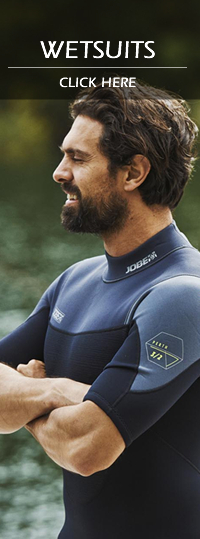 Online shopping for UK Clearance Wetsuits from the Premier UK Wetsuit Retailer www.SUPSdirect.co.uk