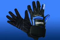 UK Discount Gloves for Wakeboarding