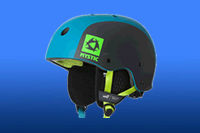 UK Discount Wakeboarding Helmets