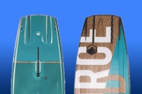 UK Discount Mens Wakeboards from Ronix, Liquid Force, Hyperlite, O'Brien, Jobe, Byerly & CWB