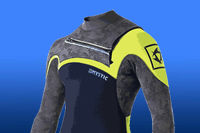 Discount Mens Wetsuits