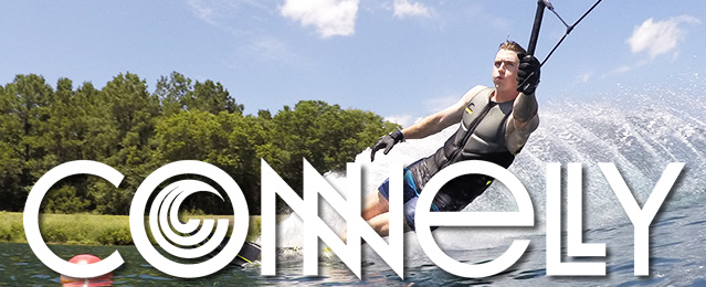 UK Discount Connelly Waterskis and Water Skis