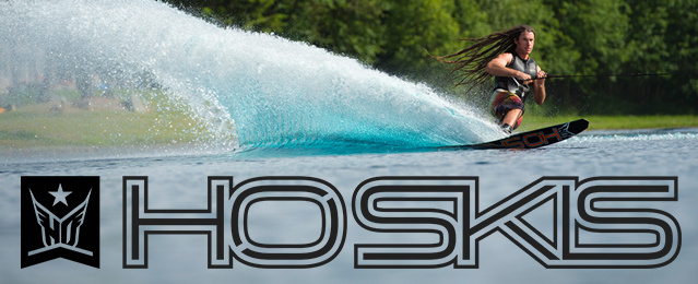 UK Discount HO Syndicate Waterskis and Water Skis