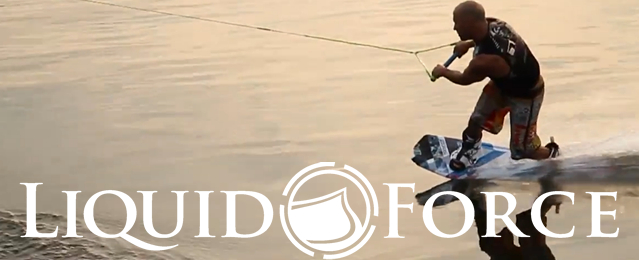 Discount Liquid Force Wakeboards UK