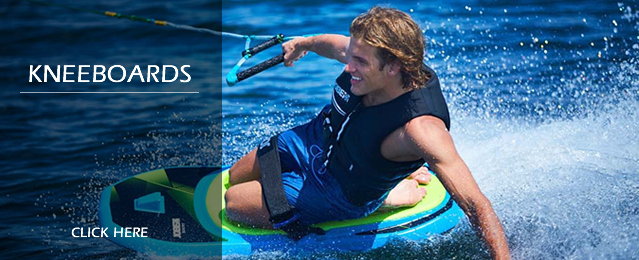 Kneeboards and Discount Kneeboarding Equipment UK