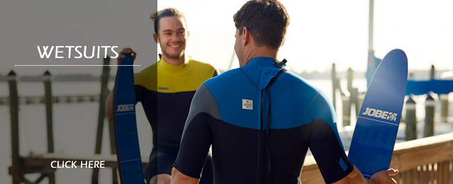 Discount Mystic Wetsuits, Shorties, Full Suits